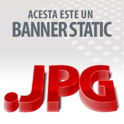model banner JPG